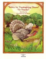 Turkey for Thanksgiving?