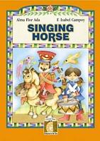 Singing Horse