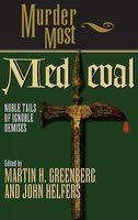 Murder Most Medieval