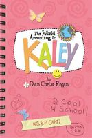 The World According to Kaley