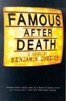 Famous After Death