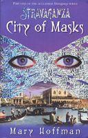City of Masks