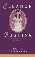 Eleanor Rushing