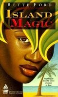 Island Magic