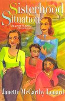 Sisterhood Situation