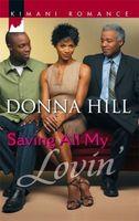 Saving All My Lovin'