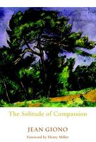 The Solitude of Compassion