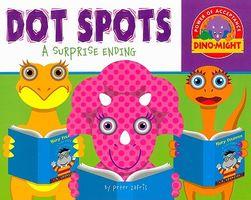Dot Spots a Surprise Ending