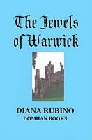 The Jewels of Warwick