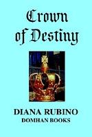Crown of Destiny