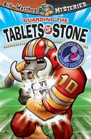 Guarding the Tablets of Stone