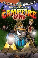 The Case of the Campfire Caper