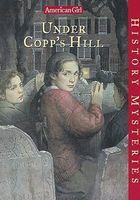Under Copp's Hill