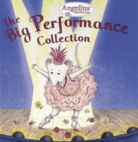 The Big Performance