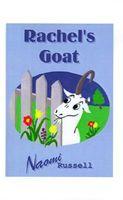 Rachel's Goat
