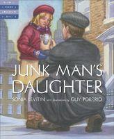 Junk Man's Daughter