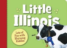 Little Illinois