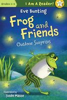 Frog & Friends Book 5