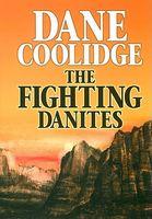 The Fighting Danites