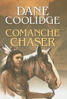 Comanche Chaser