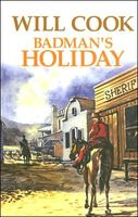 Badman's Holiday