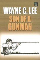 Son of a Gunman