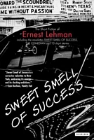 Sweet Smell of Success: And Other Stories