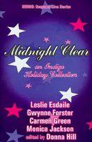Midnight Clear (Genesis)