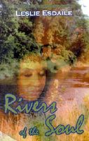 Rivers of the Soul