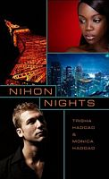 Nihon Nights