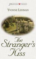 The Stranger's Kiss