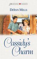 Cassidy's Charm