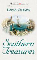 Southern Treasures