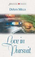 Love in Pursuit