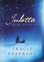 Julotta : A Christmas Story of Faith & Love