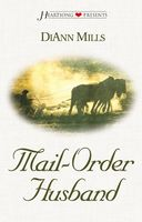 Mail-Order Husband