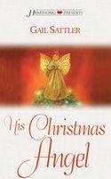 His Christmas Angel