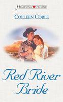 Red River Bride