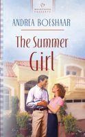 The Summer Girl