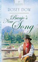 Banjo's New Song