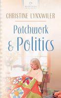 Patchwork and Politics