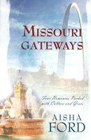 Missouri Gateways