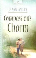 Compassion's Charm