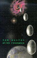 Alien Resonance