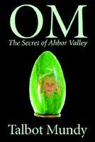 Om-The Secret of Ahbor Valley