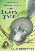 Lexi's Tale