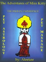 Pet Astrology, Pet Massage, and the Indian Experience