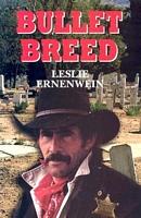 Bullet Breed