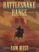 Rattlesnake Range