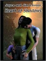 Heart of Shadows